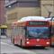 Bussföraren